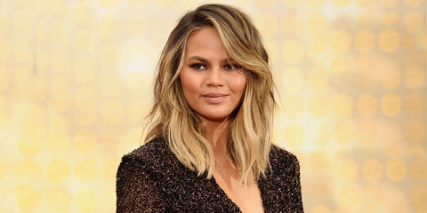 How to Get Beach Waves on Every Hair Type - Easy Beachy ...