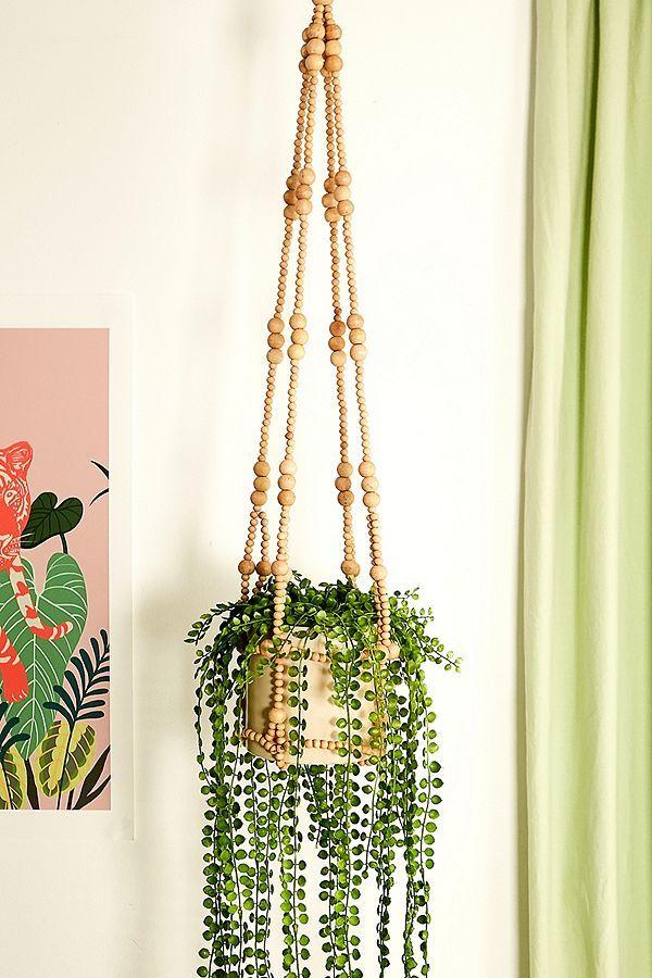 225 & 13 Best Indoor Hanging Planters