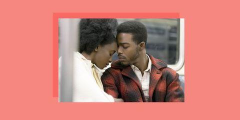 Photograph, Snapshot, Photography, Adaptation, Picture frame, Romance, Love, Art,