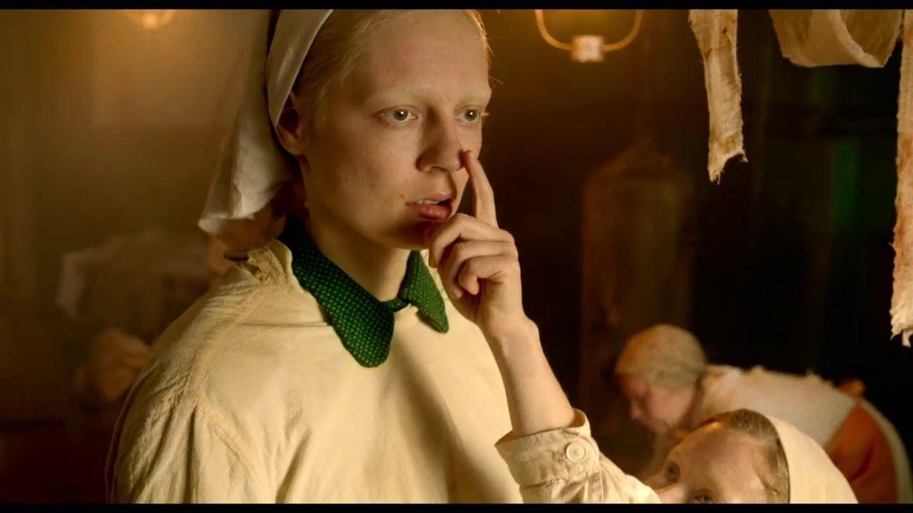 Festival de Cannes 2019: Crítica de 'Beanpole' de Kantemir Balagov