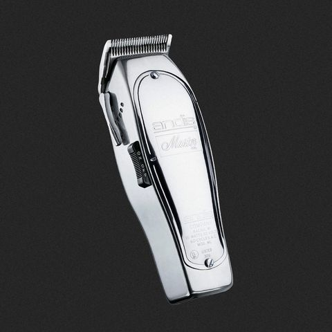 hair clippers guide