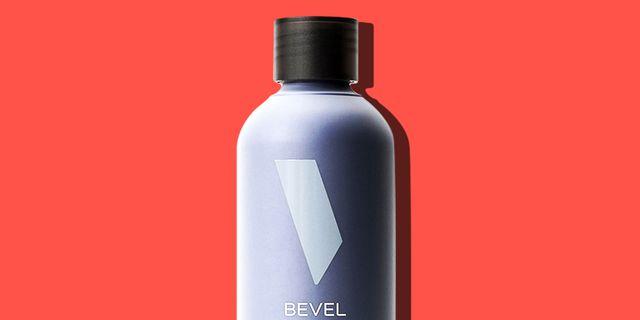 Liquid, Fluid, Bottle, Red, Plastic bottle, Bottle cap, Orange, Carmine, Peach, Plastic,