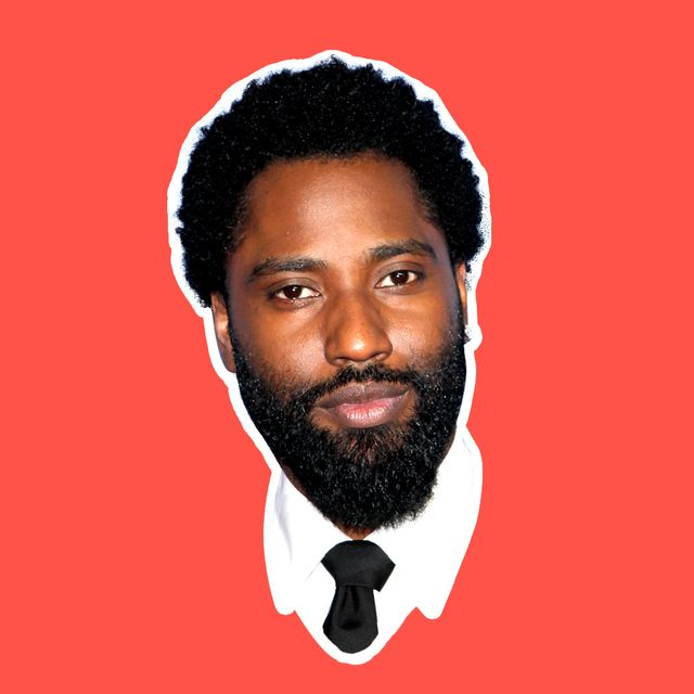 how to grow a great beard