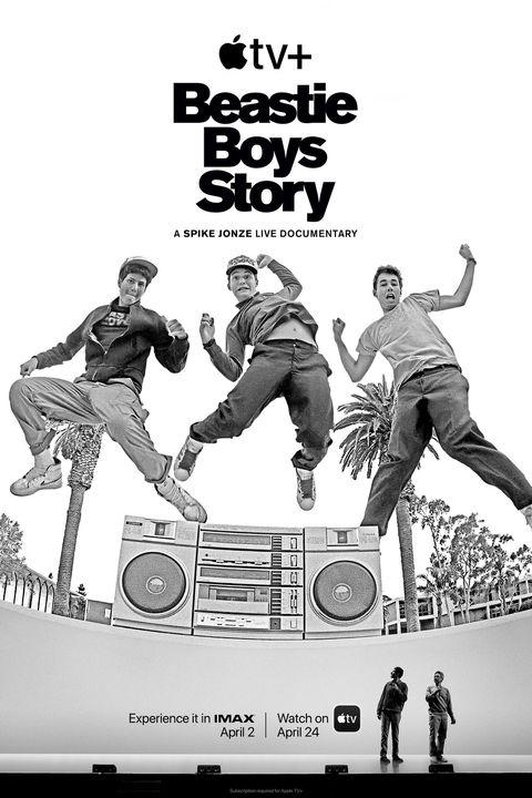 ¿Documentales de/sobre rock? - Página 17 Beastie-boys-story-poster-1584046964