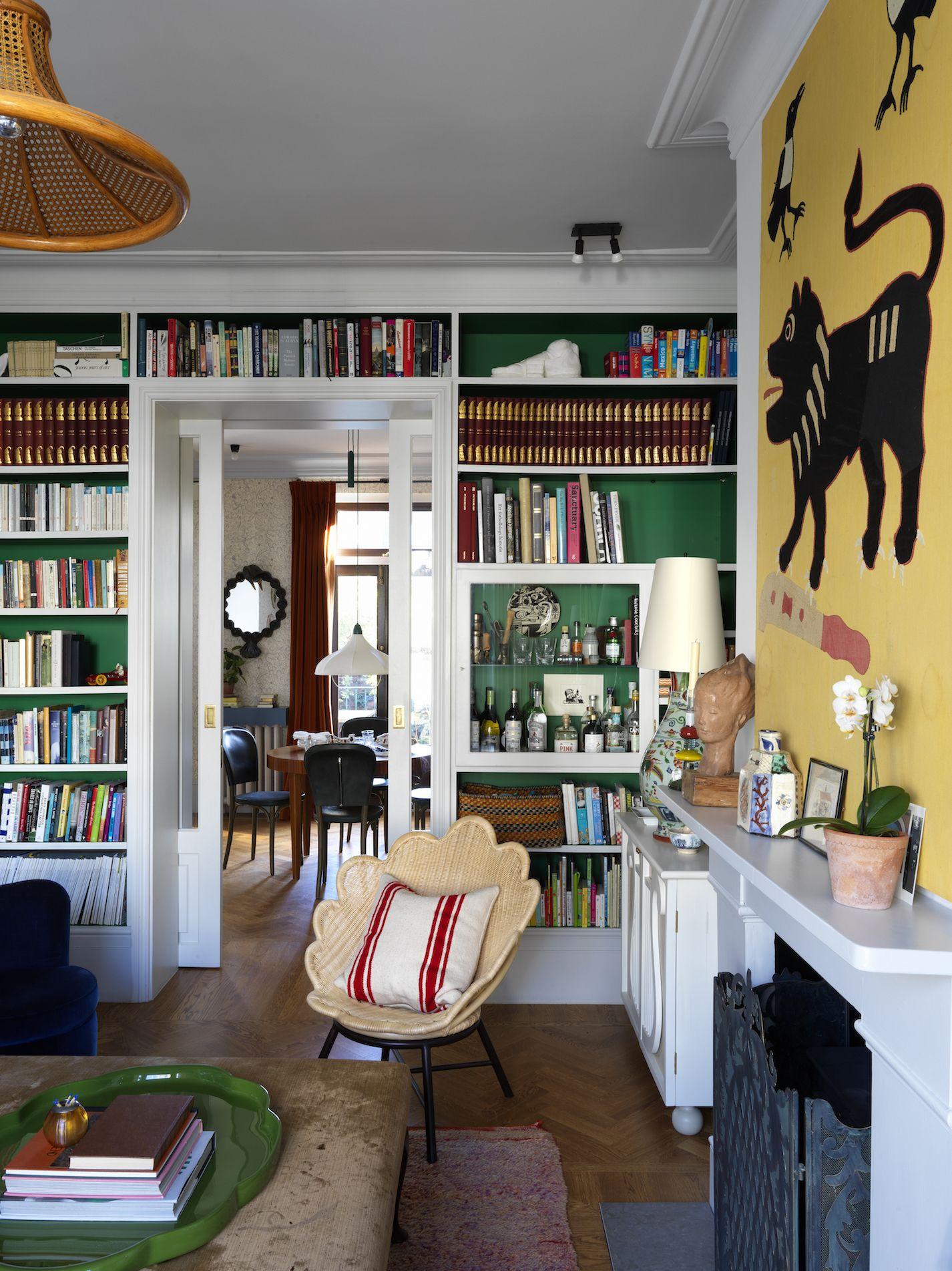 Elle Decor Interior Designers best interior designers - 100+ top interior designers from