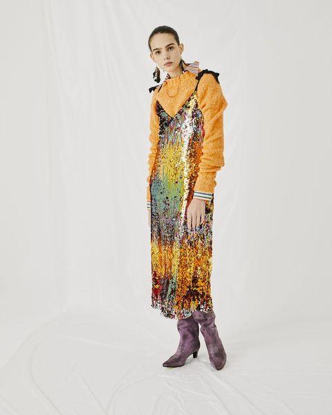 tendenze moda autunno inverno 2021 2022