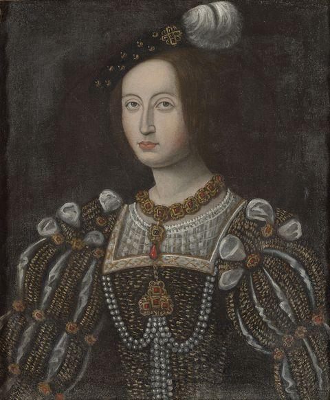 beatrice du portugal 1504 1538