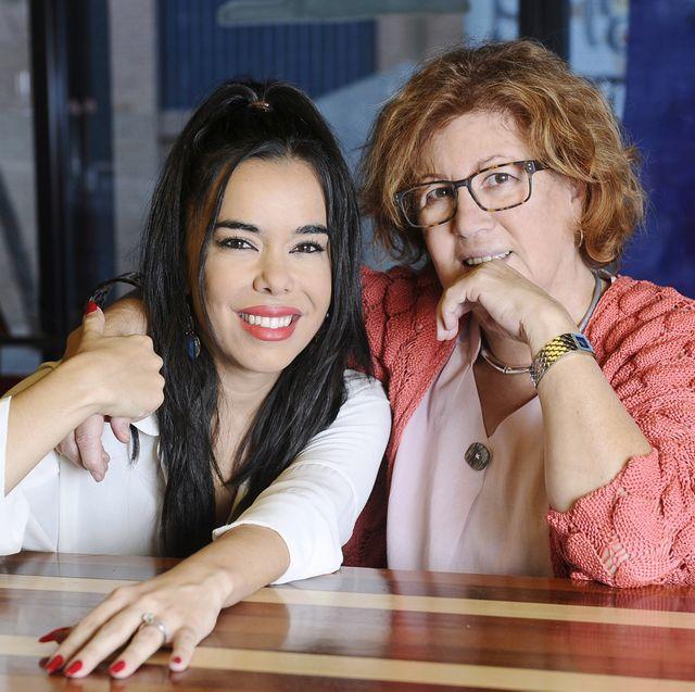 Beatriz Luengo Debuta Como Escritora Y Publica Su Primer Libro