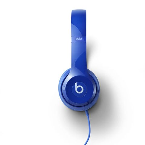 Beats by Dre  Solo™ 2  On Ear Headphones