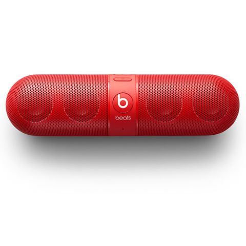 Beats by Dre Pill™ 2.0