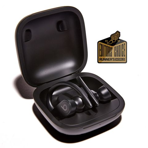 Cookware and bakeware,