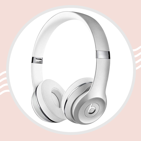 Headphones, Gadget, Audio equipment, Technology, Electronic device, Headset, Product, Output device, Audio accessory, Electronics,