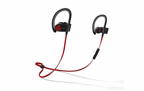 powerbeatsheadphones