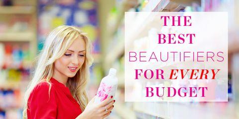 beautifiers-every-budget.jpg