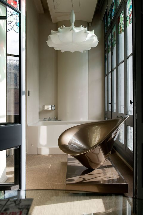 8 beautiful hotel bathrooms best design hotels for 8 design hotel