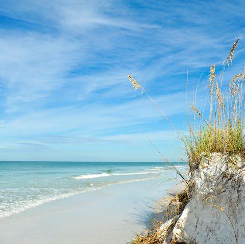 2020 holidays: Florida holidays 2020