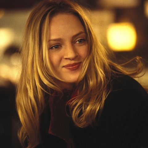 25 Best Romantic Comedies On Netflix Top Rom Coms