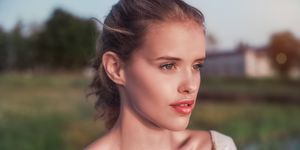best vitamin c serums - women's health uk
