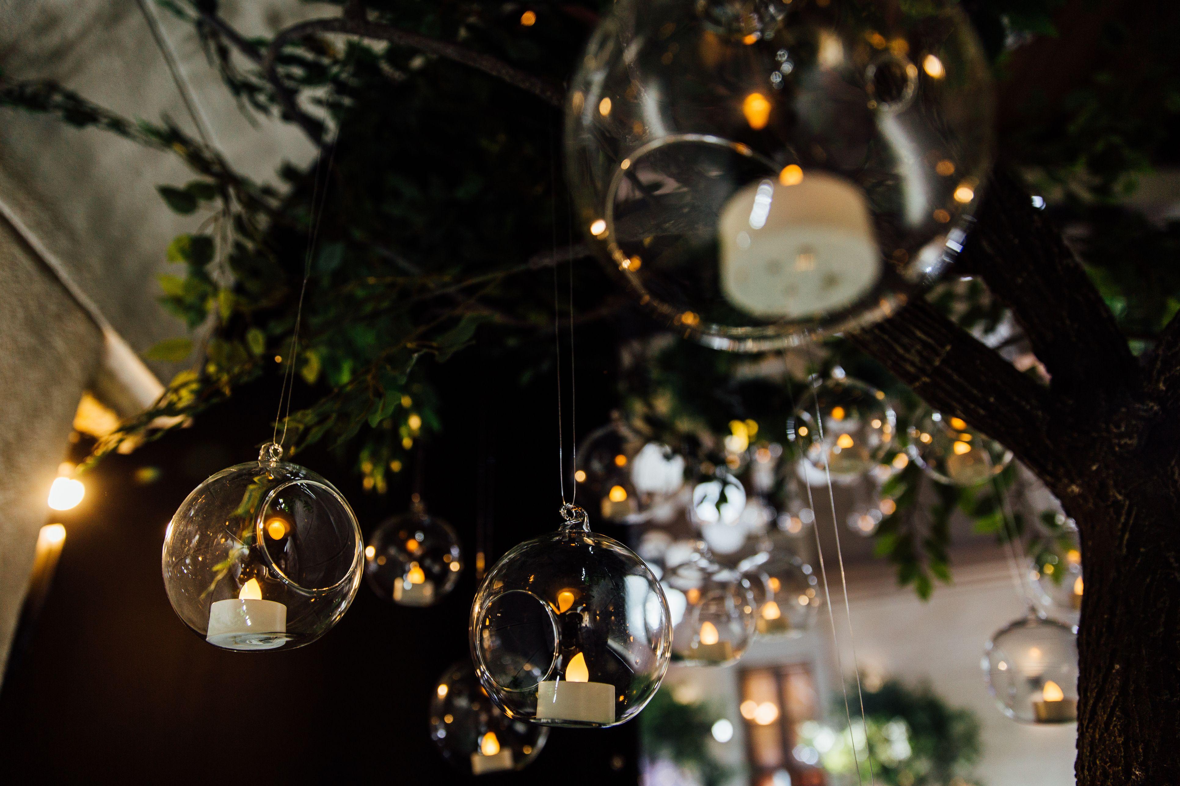Wedding Venue Decorations On A Budget Wedding Decor Ideas