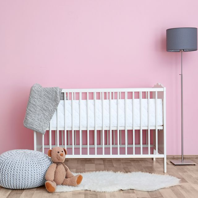 7 Best Convertible Baby Cribs Of 2020