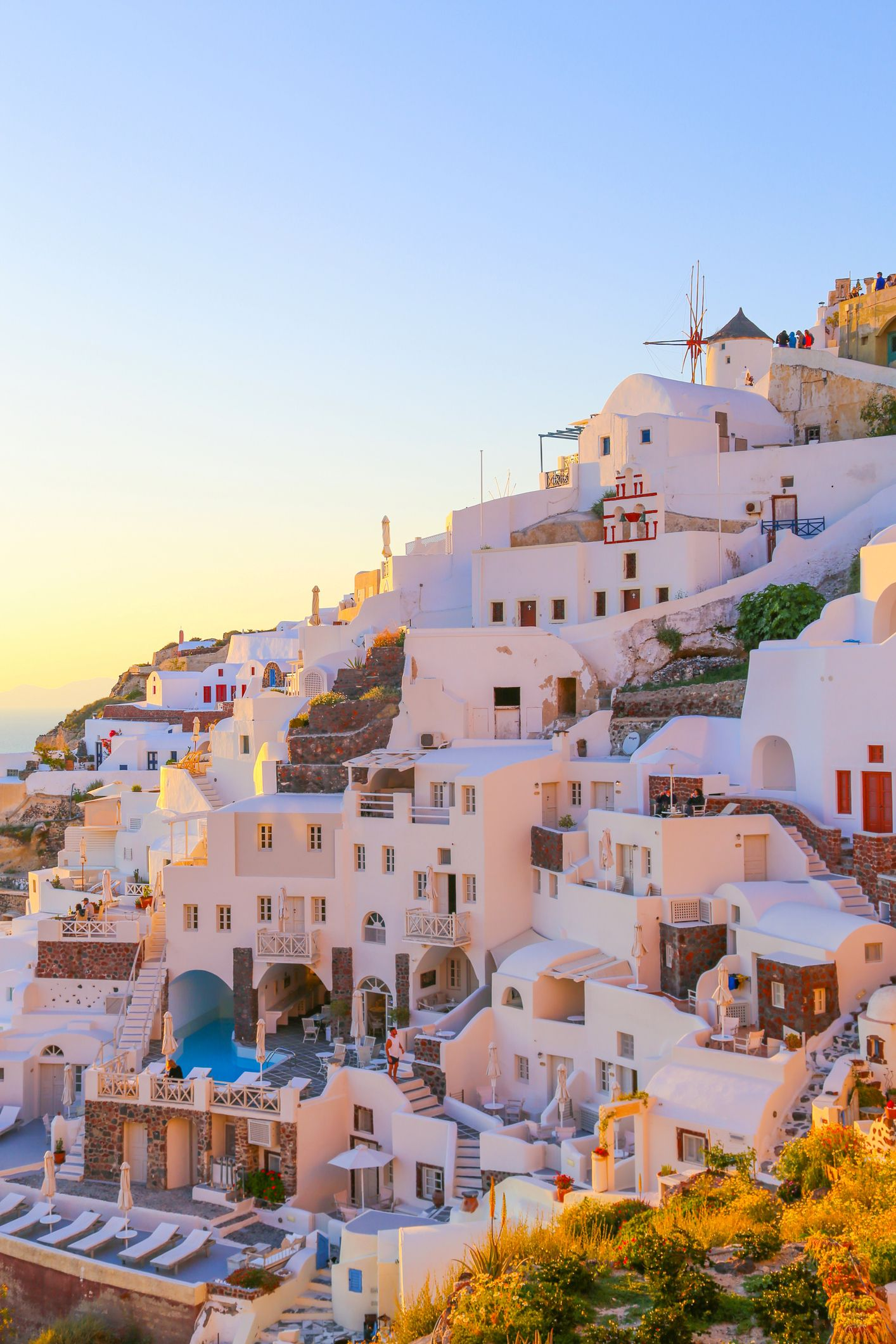 51 Most Beautiful Places In The World To Visit,Plastic Emulsion Paint Price Per Litre