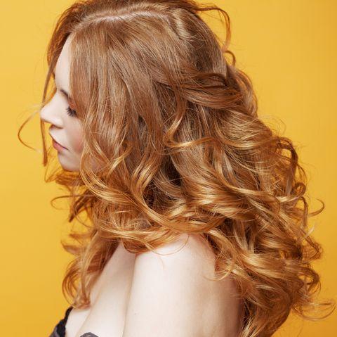 7 Castor Oil Benefits For Skin And Hair How To Apply Castor Oil