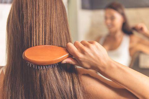 10款蓬鬆系「夏日洗髮精」推薦,擺脫夏日扁塌感,油頭細軟髮必收