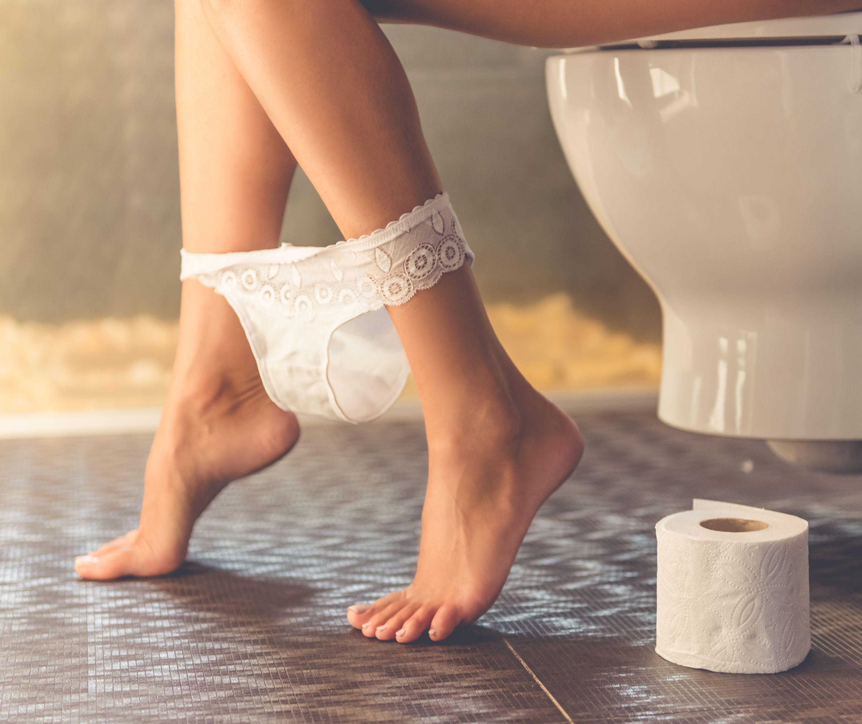 como se toma el bicarbonato para la infeccion urinaria