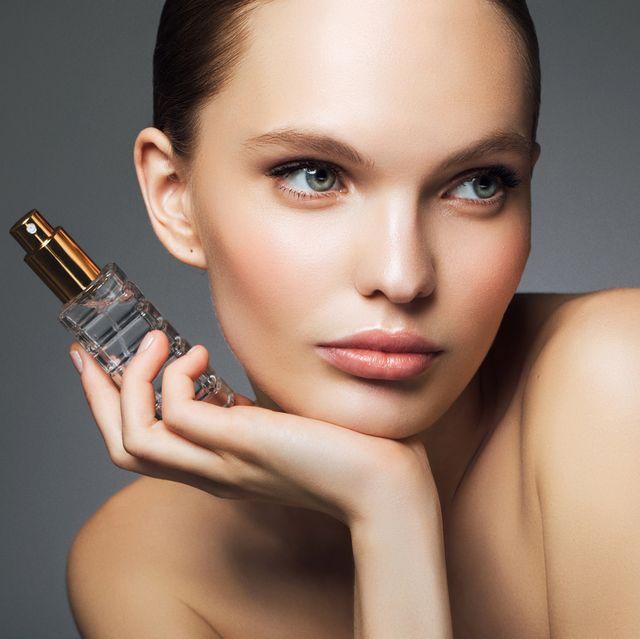 10 Best Makeup Setting Sprays for Long-Lasting Makeup