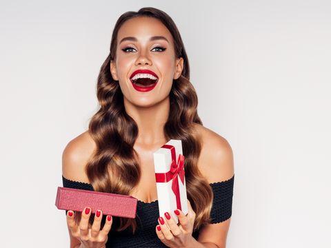 beauty box de lookfantastic los productos de belleza de septiembre