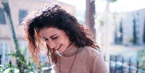 ulcerative colitis - women's health uk