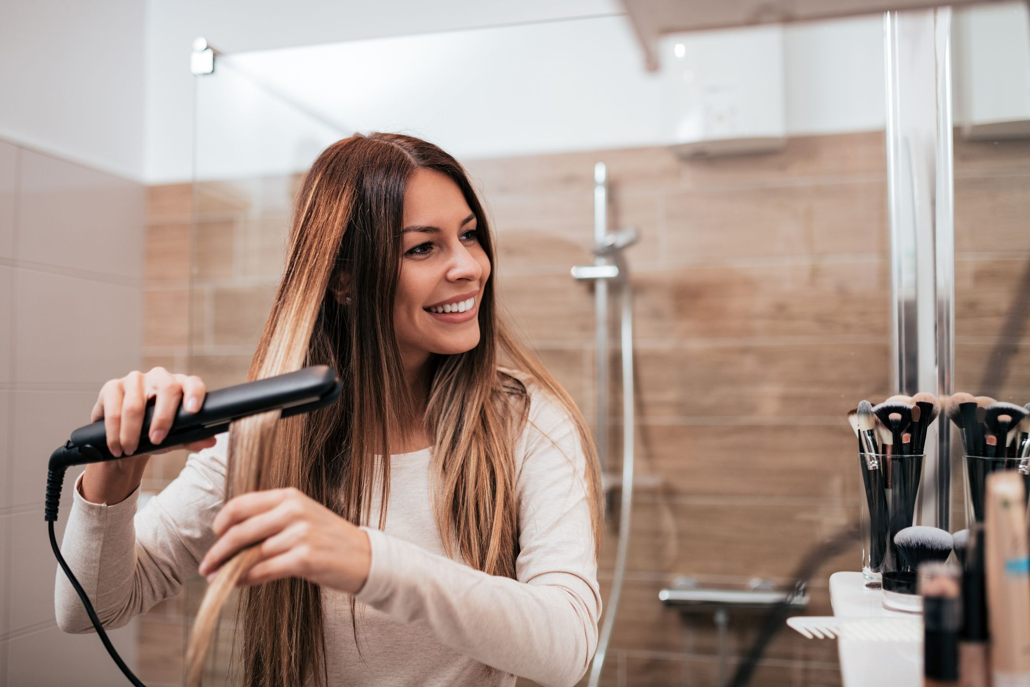 12 Best Hair Straighteners to Buy in 2019, According to Hair Stylists