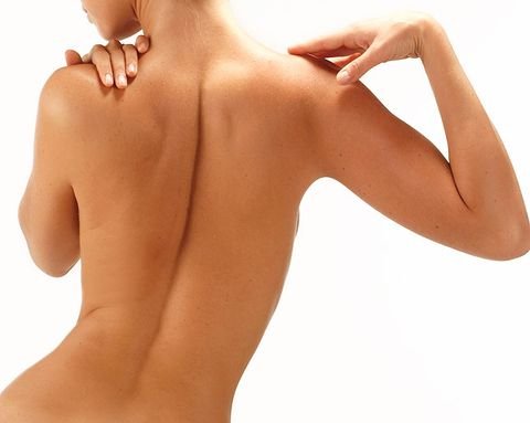 Beautify Your Back: 3 Tips for Flawless Skin