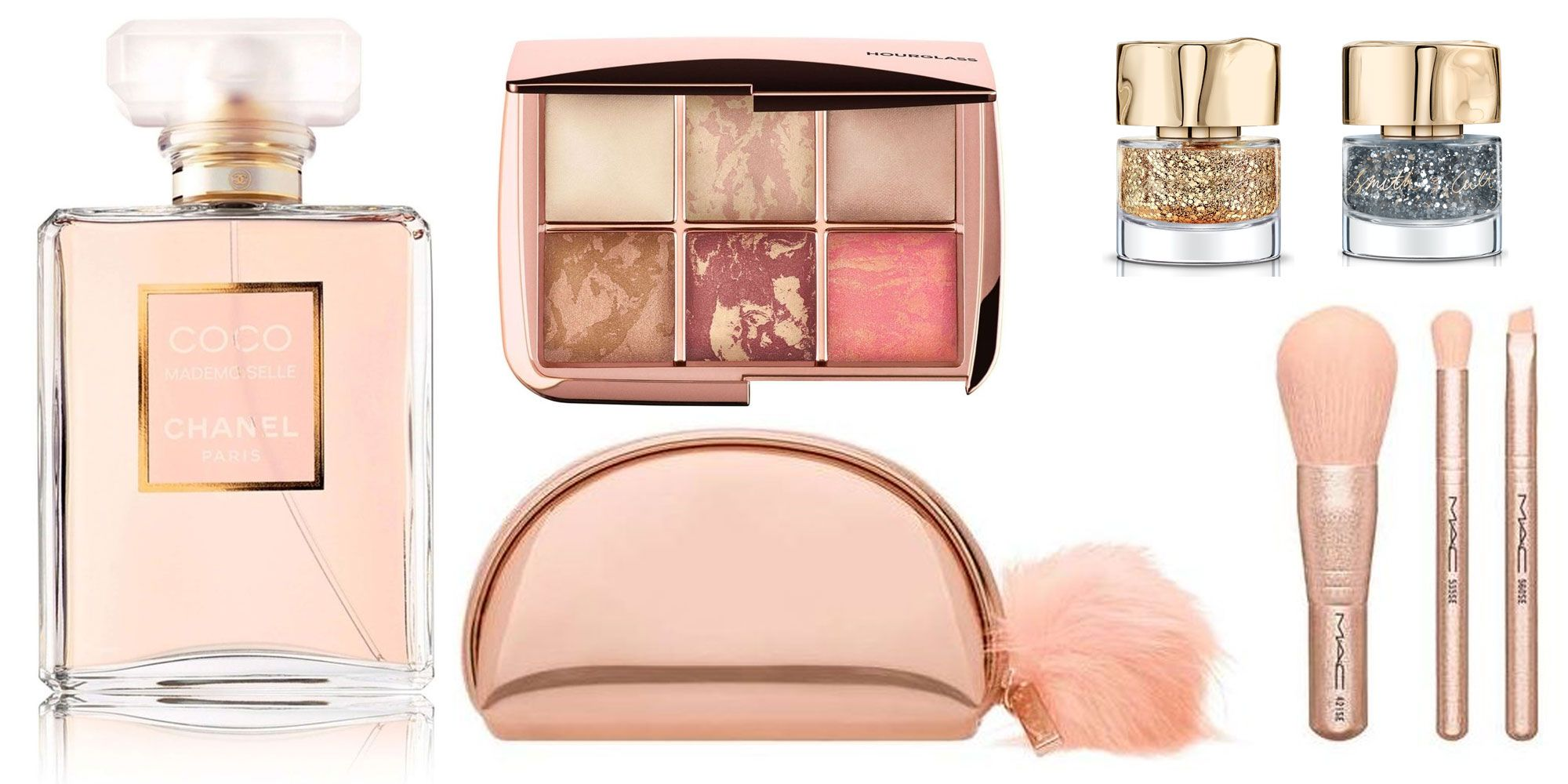 18 Best Beauty Gifts in 2018   Makeup and Perfume Gift Ideas for Her