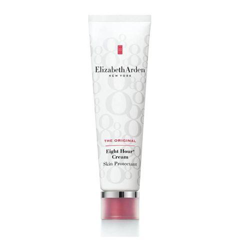 elizabeth arden eight hour skin protectant cream   herstellende crème