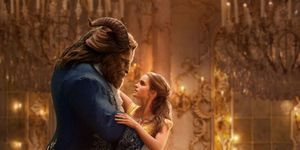 beauty-and-the-beast-live-action-disney