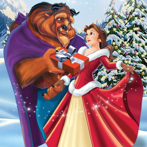 25 Cutest Animated Christmas Movies Best Holiday Cartoon Films Ever