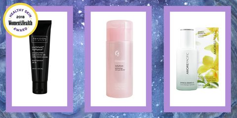 Product, Beauty, Pink, Water, Cosmetics, Material property, Skin care, Tints and shades, Liquid, Moisture,