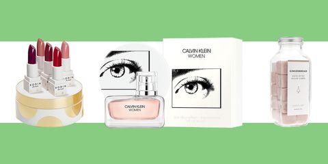 Product, Eyebrow, Skin, Beauty, Eyelash, Eye, Cosmetics,