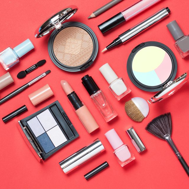 Cosmetics: Budget-Friendly Beauty Products