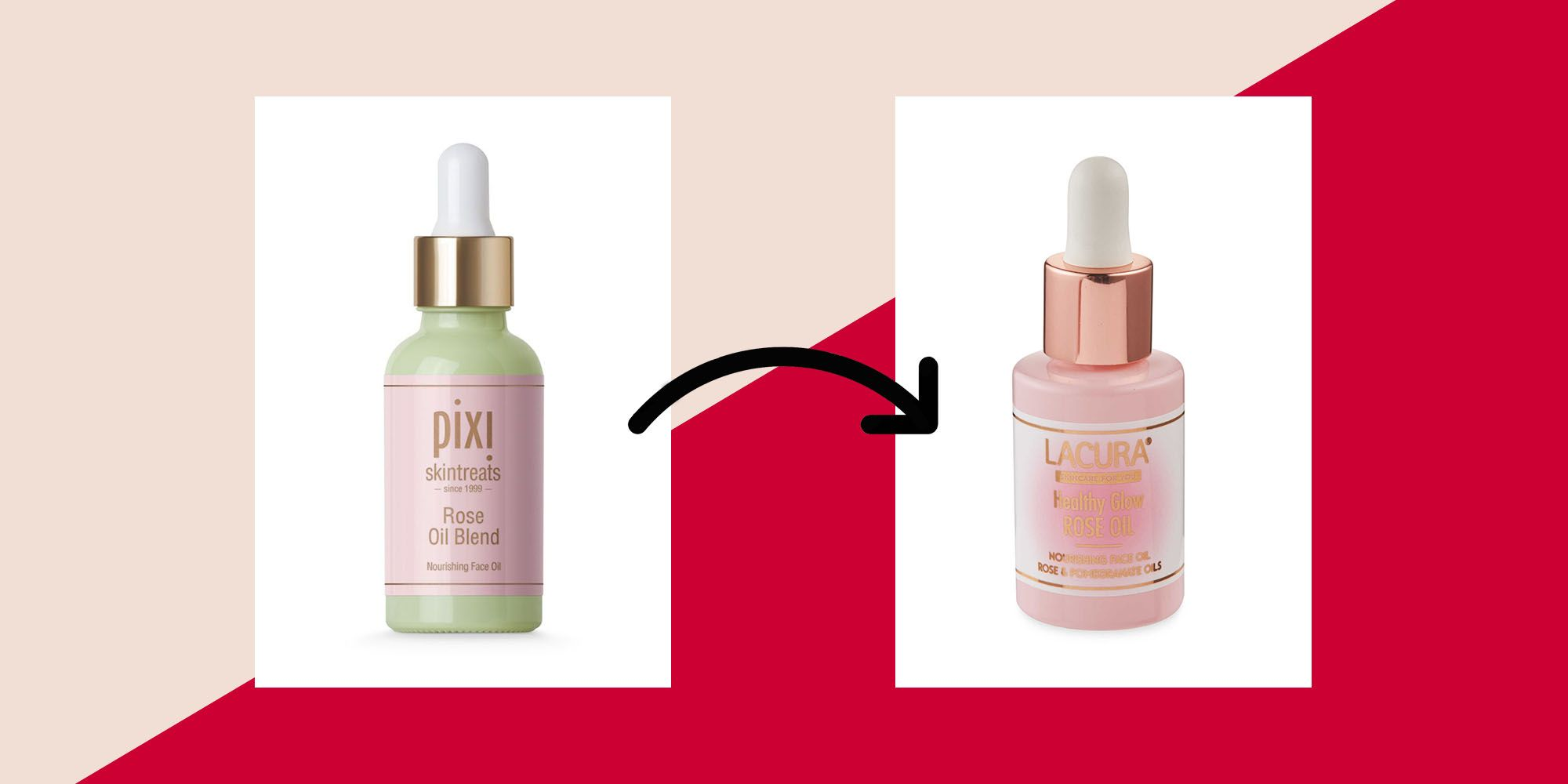 The best high street beauty dupes