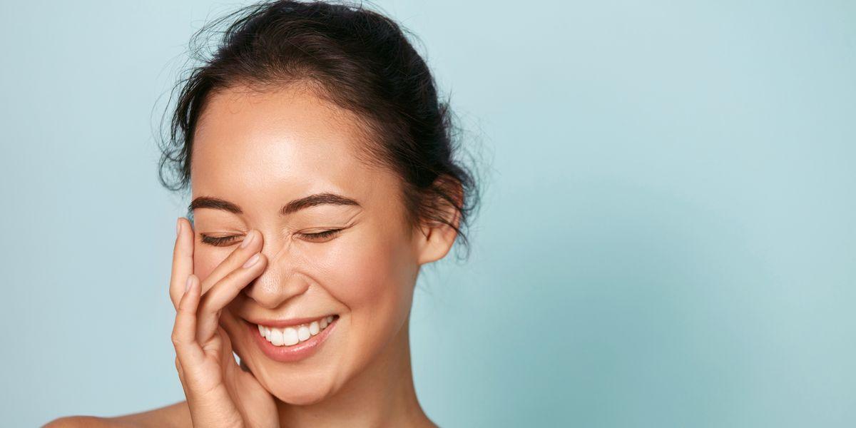 美肌の鍵を握るのは「美肌菌」。肌の常在菌バランスを整えてツヤのある肌に!