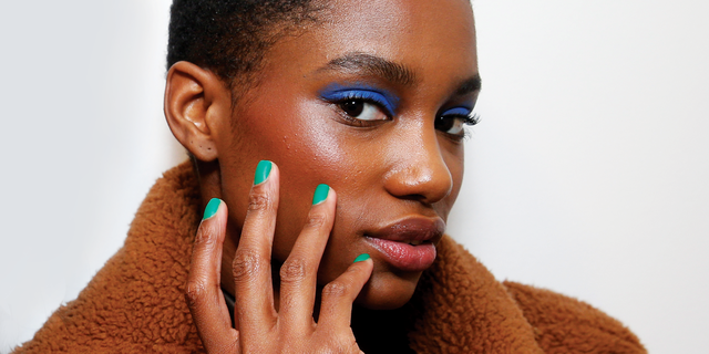 23 Best Fall Nail Polish Color And Ideas For Your 2020 Manicures