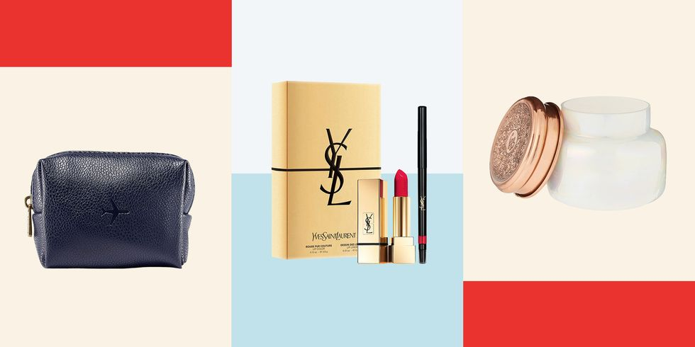 25 Beauty Gift Sets for Product Junkies