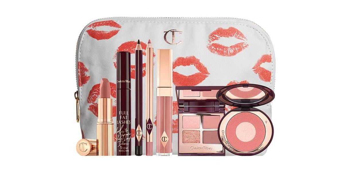 Gift sets beauty lovers will actually want