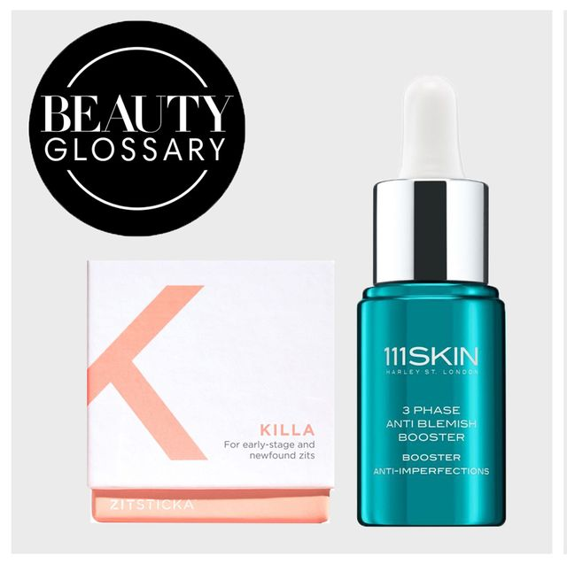 the best salicylic acid products