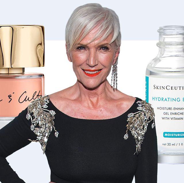 Product, Liquid, Skin, Shoulder, Fluid, Eyelash, Style, Beauty, Perfume, Bottle,