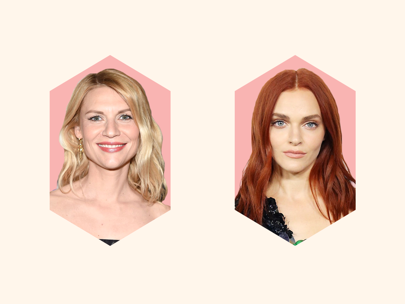 50 Best Hair Colors Top Hair Color Trends Ideas For 2019