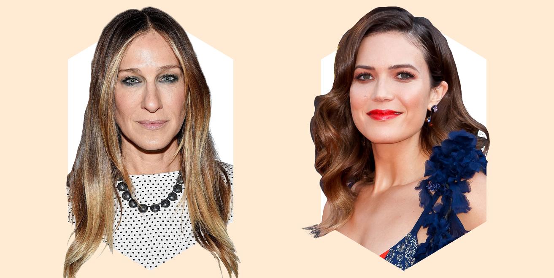 2019 Hair Ideas Haircuts For Women