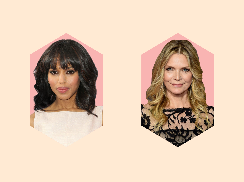 2019 Hair Ideas \u0026 Haircuts for Women